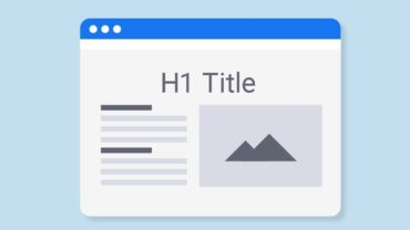 Titres wordpress guide Hn